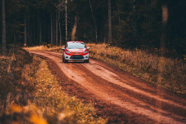 CRC Rally Team - Rally test - November 2018-8671