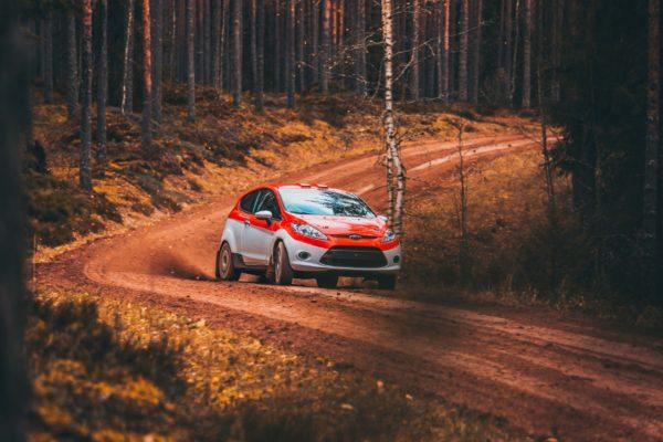 CRC Rally Team - Rally test - November 2018-8672
