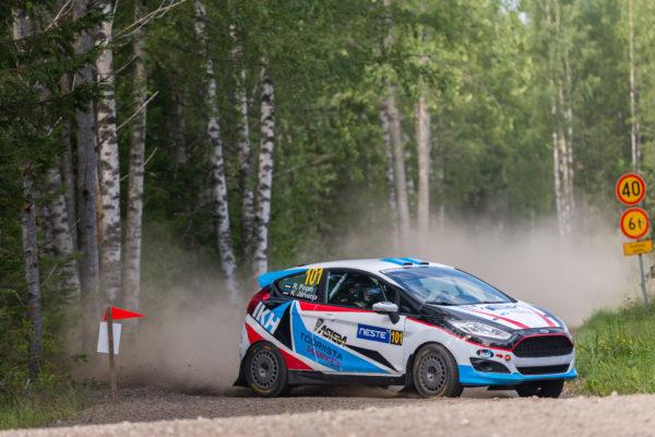 CRC Rally Team - TAP_2018_web_3293