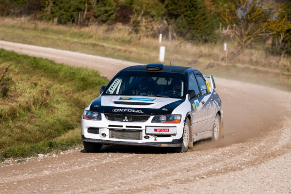 CRC Rally Team - TAP_2020_web_4559
