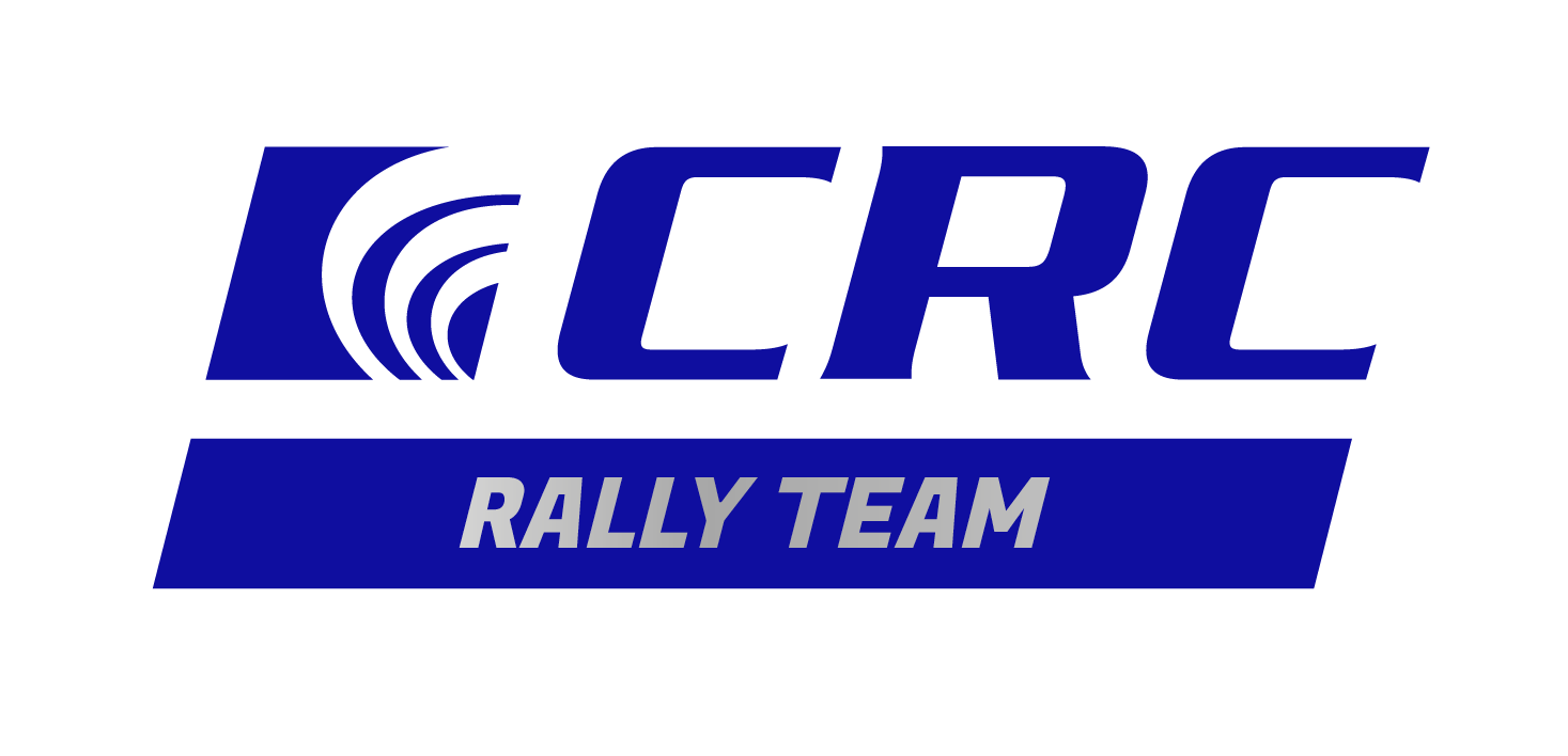 CRC Rally Team