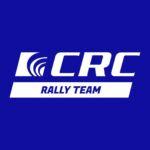 CRC Rally Team